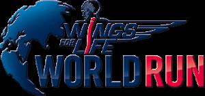 logo-wingsforlife