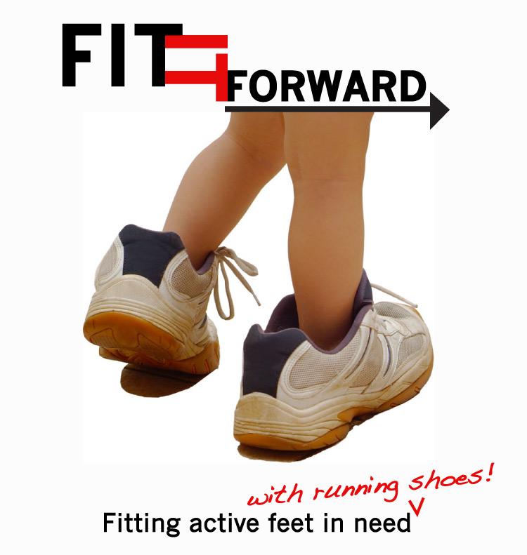 logo-fititforward-web-new