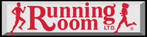 logo-runningroom