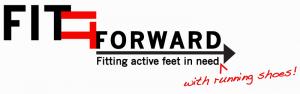 logo-fititforward