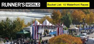 banner-runworld-bucket