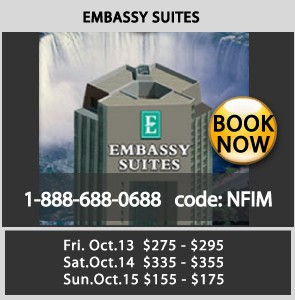 web-embassy