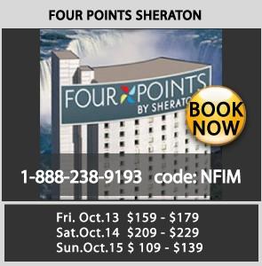 web-four-points-sheraton