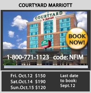 web-marriott-courtyard