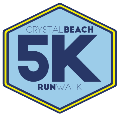 logo-CB5K