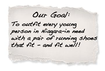 fif-goal