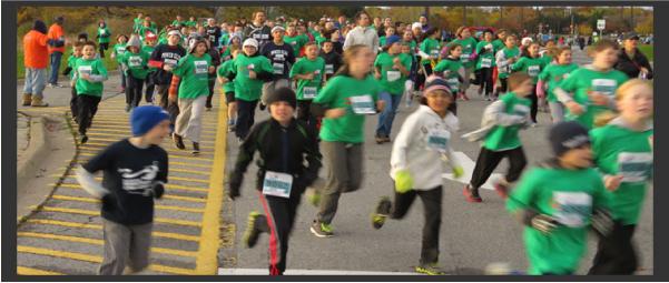 kids-run