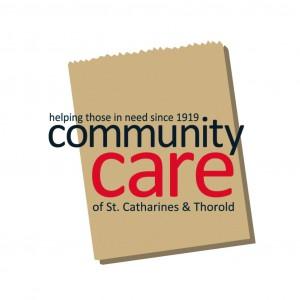 logo-communitycare