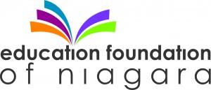 logo-education-foundation