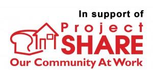 logo-projectshare