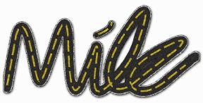 logo-sponsor-mile
