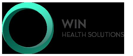 logo-winhealth-web