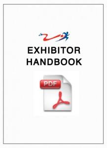 icon-exhibitor-handbook