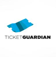 logo-ticketguardian