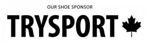 logo-Trysport_Leaf
