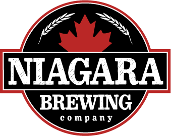 logo-niagara-brewing-web
