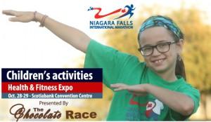 ad-childrensactivites-expo2016