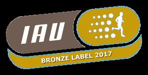 IAU_BRONZE_label_2017(1)
