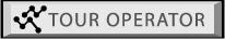 icon-tourop-register