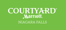 logo-courtyard-marriott