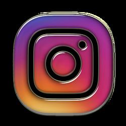 3d-glass-instagram_4