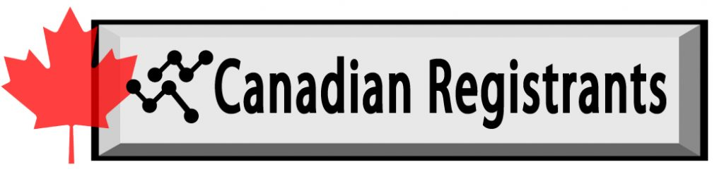 Marathon – Niagara Falls 5k, 10k, Half & International Marathon