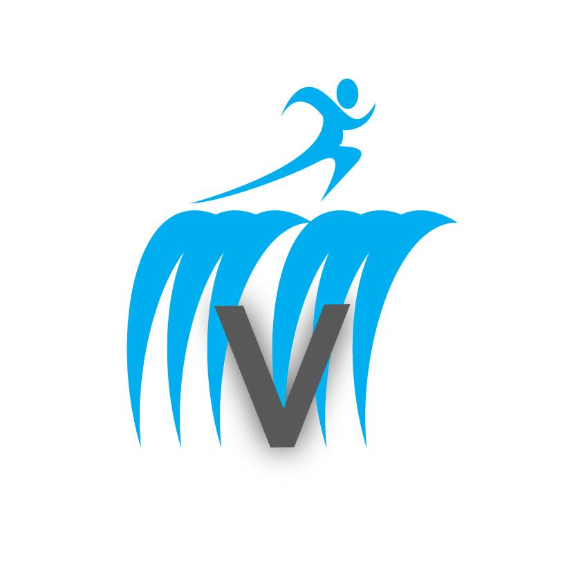 logo virtual nfim